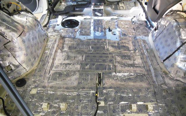 Кровли ремонт крыши на задание техническое